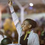 Phaneroo 4th Anniversary (10)