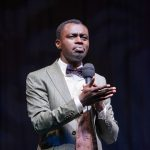 Phaneroo 4th Anniversary (101)