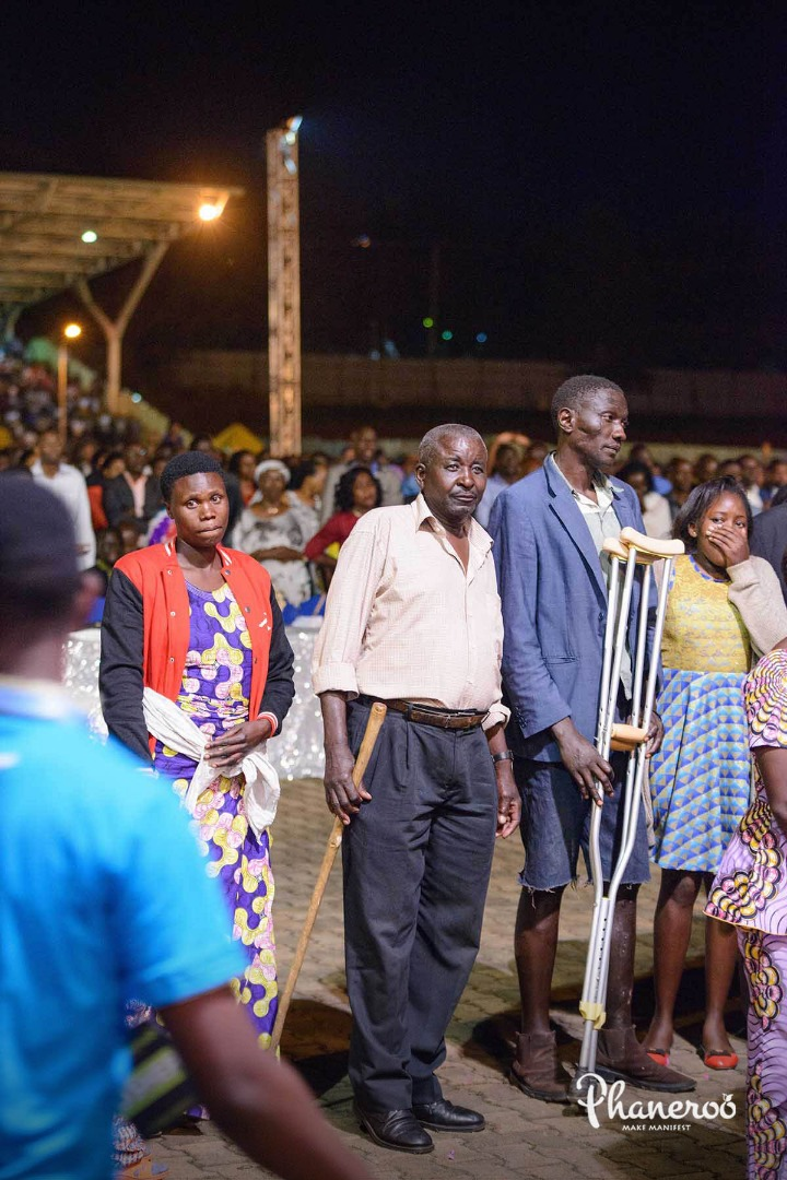 Phaneroo 4th Anniversary (107)