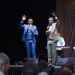 Phaneroo 4th Anniversary (108)