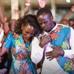Phaneroo 4th Anniversary (11)