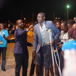 Phaneroo 4th Anniversary (110)
