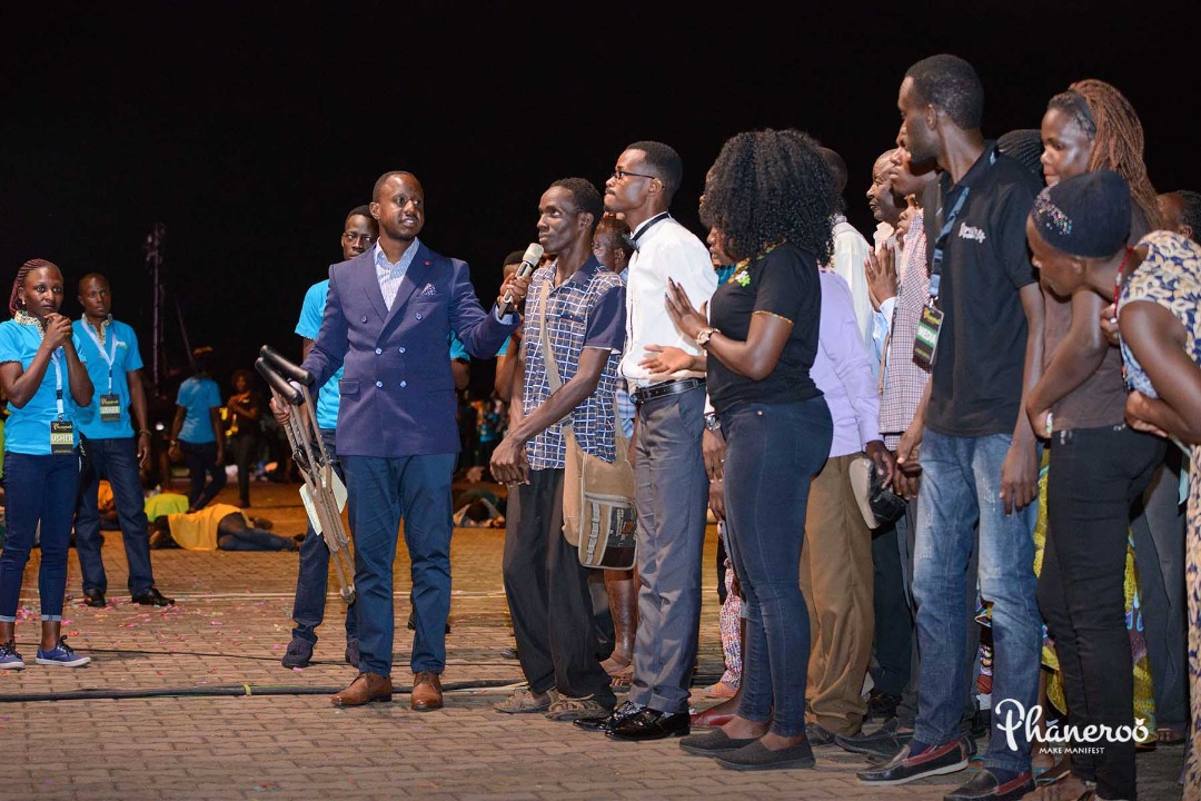 Phaneroo 4th Anniversary (111)