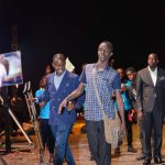 Phaneroo 4th Anniversary (112)