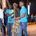 Phaneroo 4th Anniversary (113)