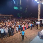 Phaneroo 4th Anniversary (114)