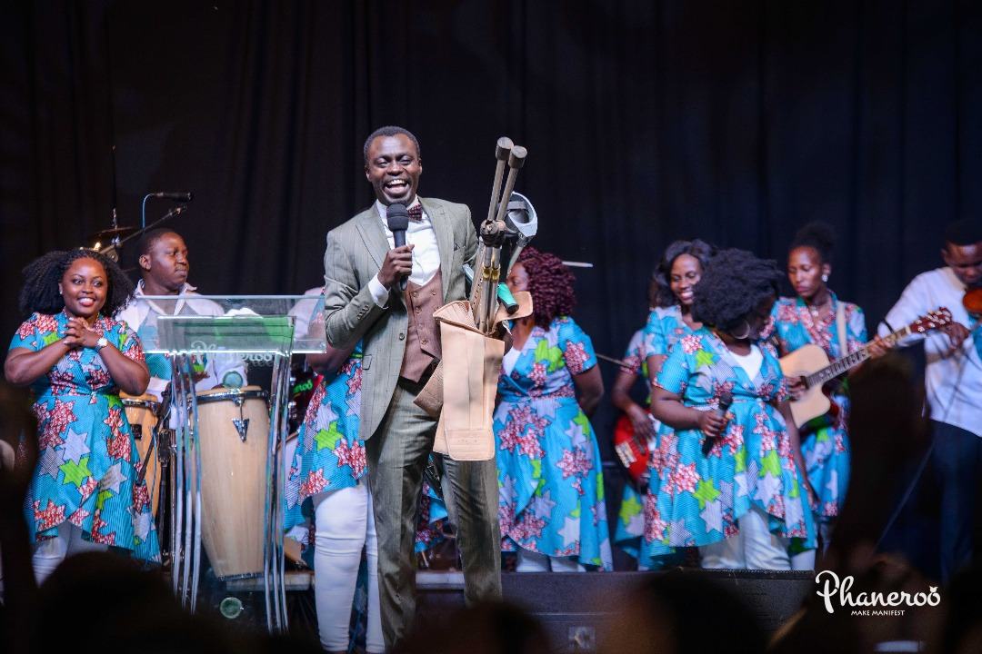 Phaneroo 4th Anniversary (115)