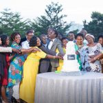 Phaneroo 4th Anniversary (119)