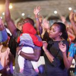 Phaneroo 4th Anniversary (13)