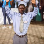 Phaneroo 4th Anniversary (14)