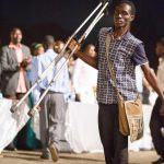 Phaneroo 4th Anniversary (17)