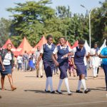 Phaneroo 4th Anniversary (30)