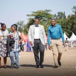 Phaneroo 4th Anniversary (32)