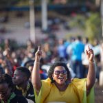 Phaneroo 4th Anniversary (37)