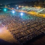 Phaneroo 4th Anniversary (46)