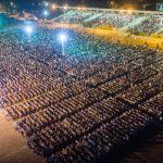 Phaneroo 4th Anniversary (47)