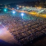 Phaneroo 4th Anniversary (48)