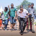 Phaneroo 4th Anniversary (58)