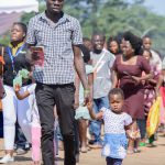 Phaneroo 4th Anniversary (60)