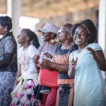 Phaneroo 4th Anniversary (63)