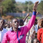 Phaneroo 4th Anniversary (69)