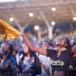 Phaneroo 4th Anniversary (7)