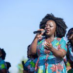 Phaneroo 4th Anniversary (71)