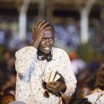 Phaneroo 4th Anniversary (8)