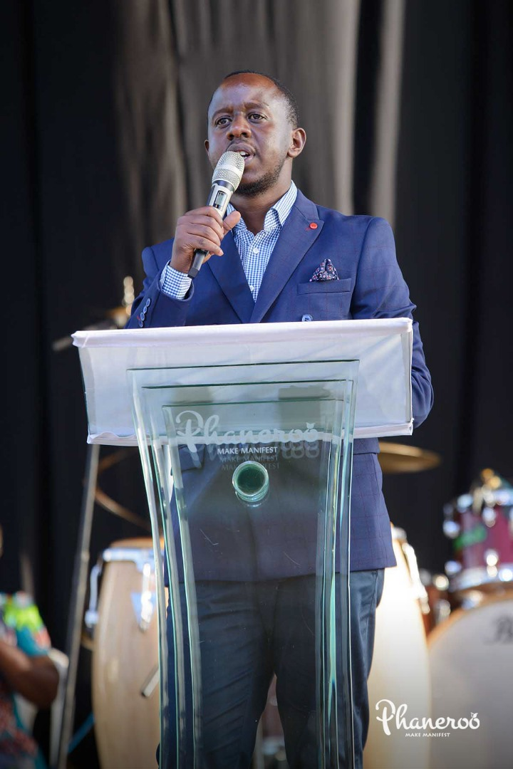 Phaneroo 4th Anniversary (80)
