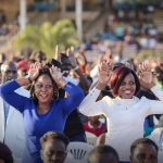 Phaneroo 4th Anniversary (83)