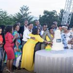 Phaneroo 4th Anniversary (85)