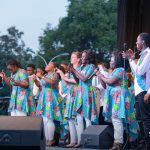 Phaneroo 4th Anniversary (90)