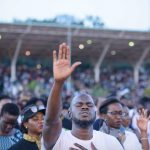 Phaneroo 4th Anniversary (91)