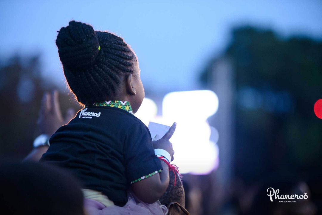 Phaneroo 4th Anniversary (93)