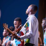 Phaneroo 4th Anniversary (96)