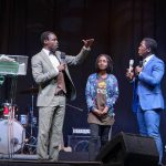 Phaneroo 4th Anniversary (98)