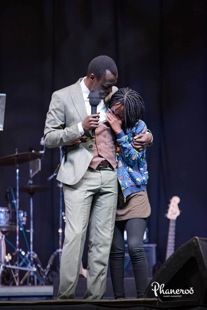 Phaneroo 4th Anniversary (99)