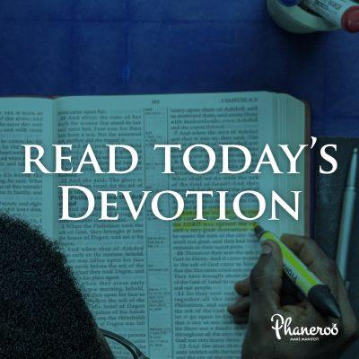 Phaneroo Devotion Place Holder_Devotion-02